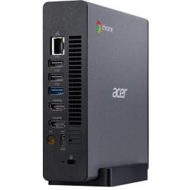 Acer Chromebox CXi4 i1408