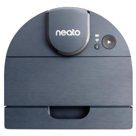Neato D8 Intelligent Robot Vacuum EMEA