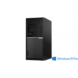 Acer Veriton Workstation K8-670G i7659 - DT.VTCEH.006