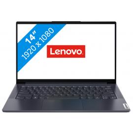 Lenovo Yoga Slim 7 14ARE05 82A200EYMH