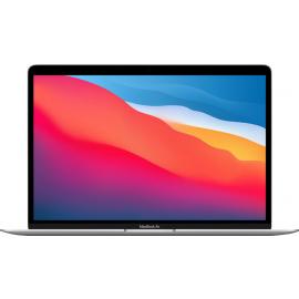 Apple MacBook Air (2020) 16GB/512GB Apple M1 met 8 core GPU Zilver