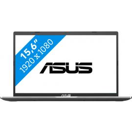Asus X515EA-BQ202T