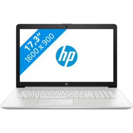 HP 17-by4970nd