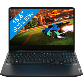 Lenovo IdeaPad Gaming 3 15IMH05 81Y400F7MH
