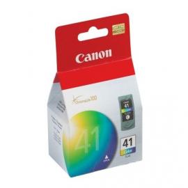 Canon PG-50 Inkt Zwart
