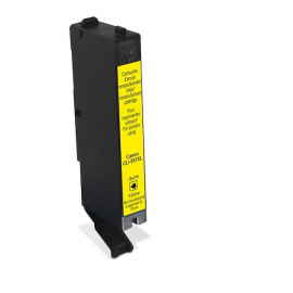 Wecare cartridge Canon geel 730 pagina's Inkt