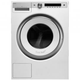 Asko W6098X.W/2 Wasmachine Wit