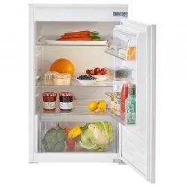 Atag KD63088A Inbouw koelkast Wit