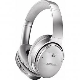 Bose QuietComfort 35 II Zilver