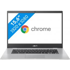 Asus Chromebook CX1500CNA-EJ0022