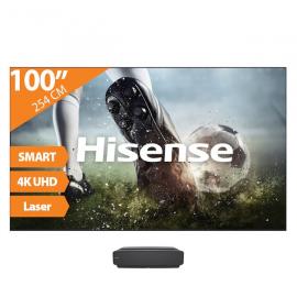 "Hisense 100L5F-B12 - 254 cm (100"") UHD TV"