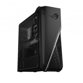 Asus ROG Strix G15CK-NL066T Desktop