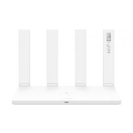 Huawei WiFi AX3 Quad-core