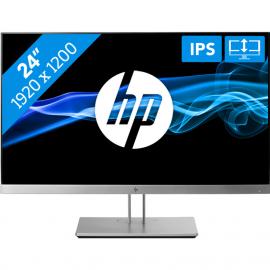 HP EliteDisplay E243i