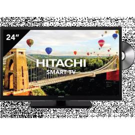 Hitachi 24HE2103