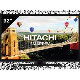 Hitachi 32HE4100