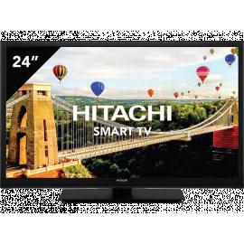 Hitachi 24HE2100