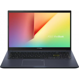 Asus VivoBook S513EA-BN780T