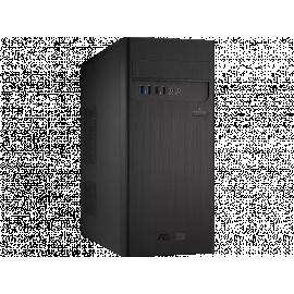Asus Desktop S300TA-710700031T