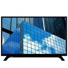Toshiba 32L2063DG - LED TV