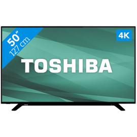 Toshiba 50UA2063