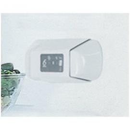 Indesit INS 18011 Inbouw koelkast Wit