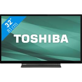 Toshiba 32LA3B63