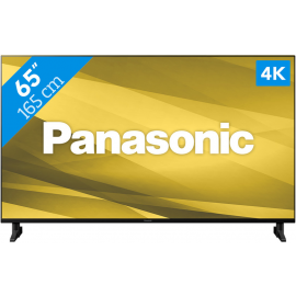 Panasonic TX-65JXW944 (2021)