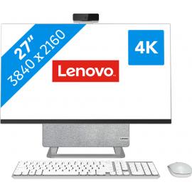 Lenovo Yoga 7 27ARH6 F0FN000YNY All-in-one