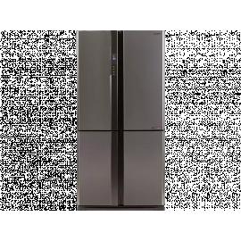 Sharp SJEX770F2SL