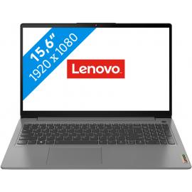 Lenovo IdeaPad 3 15ITL6 82H800SBMH