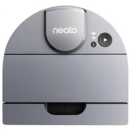 Neato D10 Intelligent Robot Vacuum EMEA