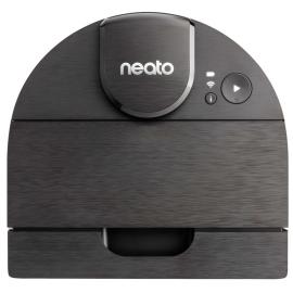Neato D9 Intelligent Robot Vacuum EMEA