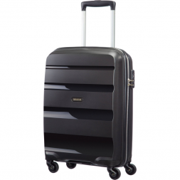 American Tourister Bon Air Spinner 55cm Strict Black