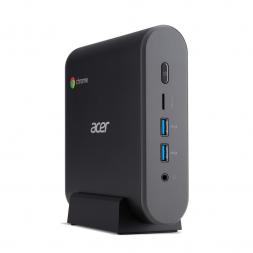 Acer Chromebox CXI3 I1514 NL