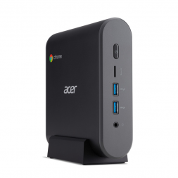 Acer Chromebox CXI3 I3518 NL
