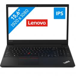 Lenovo ThinkPad E590 - i3-8GB-256GB