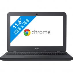 Acer Chromebook 11 C731-C5H7
