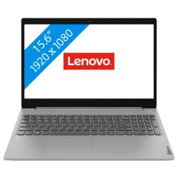 Lenovo IdeaPad 3 15IML05 81WB00H6MH