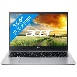 Acer Aspire 3 A315-23-R1K8