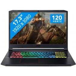 Acer Nitro 5 AN517-52-757K