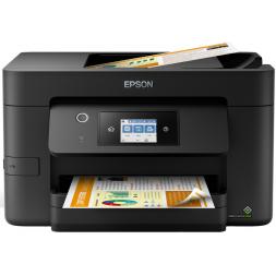 Epson WorkForce WF-3820DWF