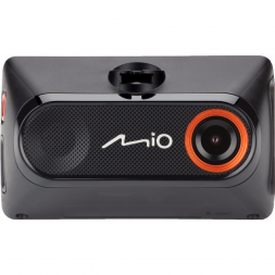 Mio MiVue 785 Touch GPS