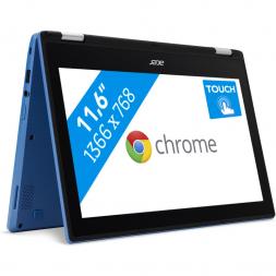 Acer Chromebook R11 CB5-132T-C0KZ