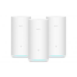 Huawei WiFi Mesh 3-Pack