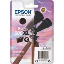 Epson 502XL Zwart (C13T02W14010)