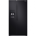 Samsung RS50N3403BC/EF