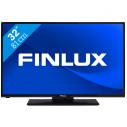 Finlux FL3226SF