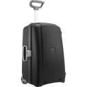Samsonite Aeris Upright 71cm Black