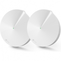 TP-Link Deco M9 Plus Smarthome Multiroom Wifi Duo Pack